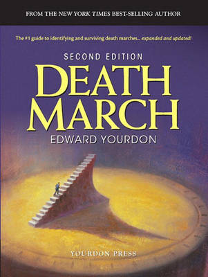 Death March (Paperback)