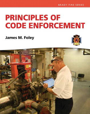 Principles of Code Enforcement Plus Resource Central -- Access Card Package (Mixed media product)
