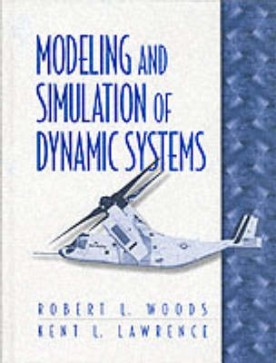 Dynamic Systems: Modelling and Simulation (Hardback)
