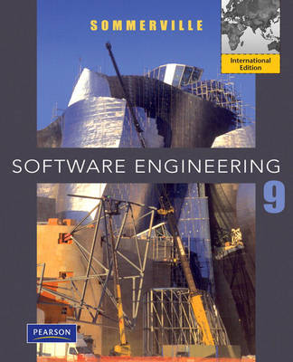 Software Engineering (Mixed media product)
