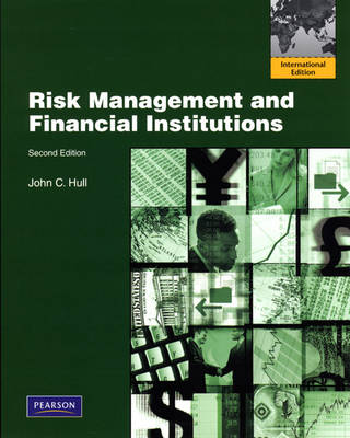 Risk Management and Financial Institutions (Mixed media product)