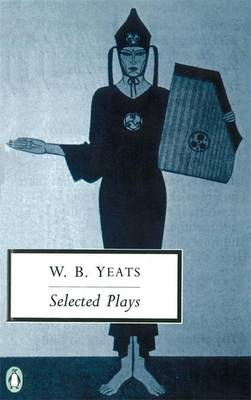 Selected Plays - Penguin Modern Classics 990 (Paperback)