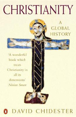 Christianity: A Global History (Paperback)