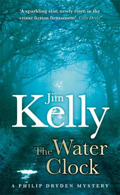 The Water Clock (Paperback)