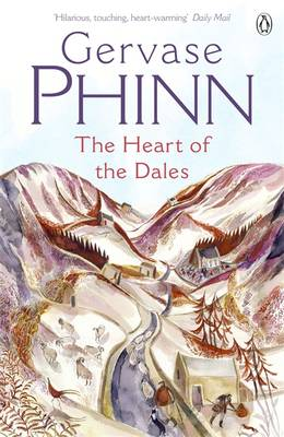 The Heart of the Dales (Paperback)