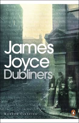 story of dubliners essay In this essay, i will focus on the dominant theme of paralysis in 'the sisters'  the  theme of paralysis that pervades the stories of dubliners is introduced to the.