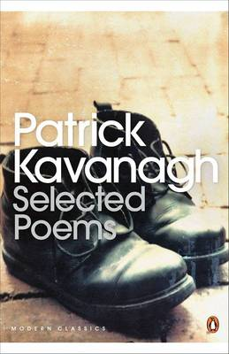 Selected Poems - Penguin Modern Classics (Paperback)