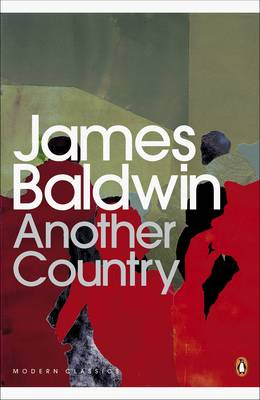 Another Country - Penguin Modern Classics (Paperback)