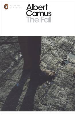 The Fall - Penguin Modern Classics (Paperback)