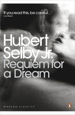 Requiem for a Dream: a Novel - Penguin Modern Classics 354 (Paperback)