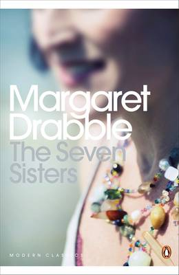 The Seven Sisters (Paperback)