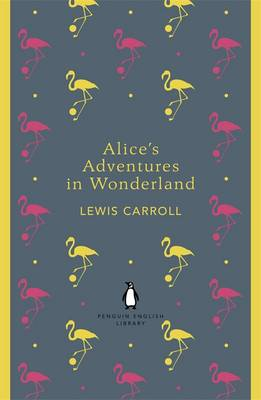a summary of the plot of lewis carrolls alices adventures in wonderland and through the looking glas Through the looking-glass, and what alice found there (1871) (also known as alice through the looking-glass or simply through the looking-glass) is a novel by lewis carroll and the sequel to alice's adventures in wonderland (1865) alice again enters a fantastical world, this time by climbing through a mirror into the world that she can see beyond it.