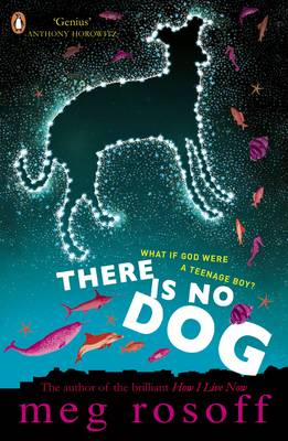 There is No Dog (Paperback)