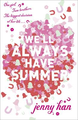 We'll Always Have Summer - Summer (Paperback)