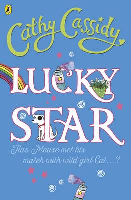 Lucky Star (Paperback)
