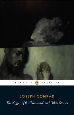 The Nigger of the Narcissus and Other Stories (Paperback)