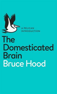 The Domesticated Brain: A Pelican Introduction (Paperback)