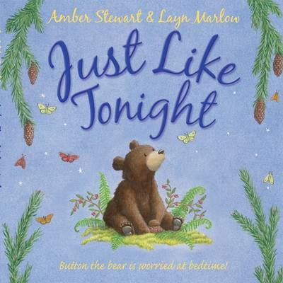 Just Like Tonight (Paperback)