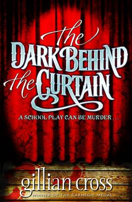 The Dark Behind the Curtain (Paperback)