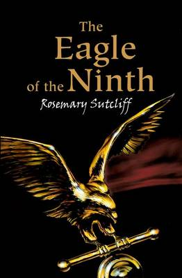 The Eagle of the Ninth 2004 (Paperback)