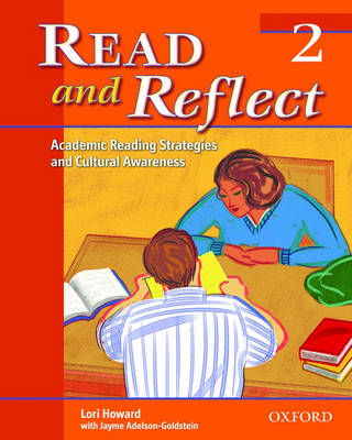 Read and Reflect 2 (Paperback)