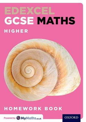 Higher gcse mathematics for edexcel homework book answers