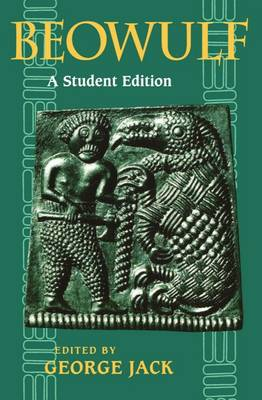 Beowulf: A Student Edition (Paperback)