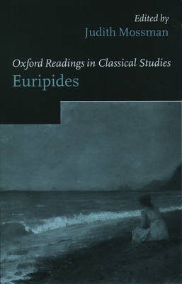 An Enquiry Concerning the Principles of Morals - Oxford Philosphical Texts (Paperback)