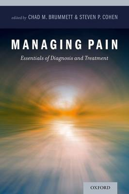 Managing Pain: Essentials of Diagnosis and Treatment (Paperback)