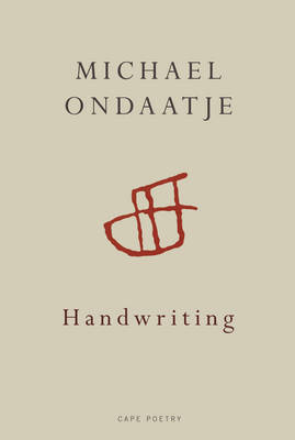 Handwriting (Paperback)