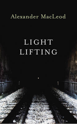 Light Lifting (Hardback)