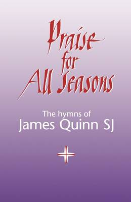 Praise for All Seasons (Paperback)
