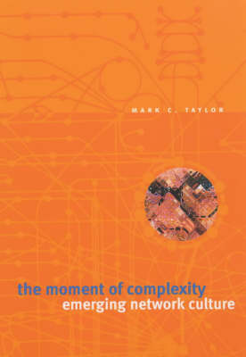 The Moment of Complexity: Emerging Network Culture (Paperback)