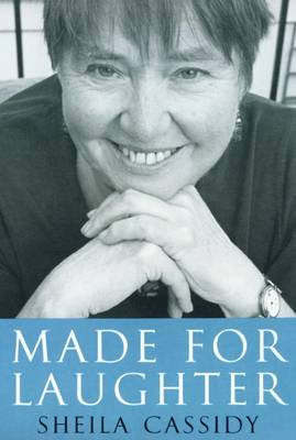 Made for Laughter (Paperback)