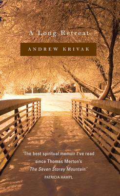 A Long Retreat (Paperback)