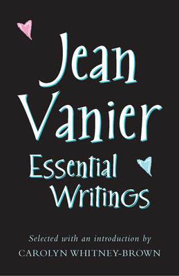 Essential Writings (Paperback)