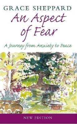 An Aspect of Fear (Paperback)