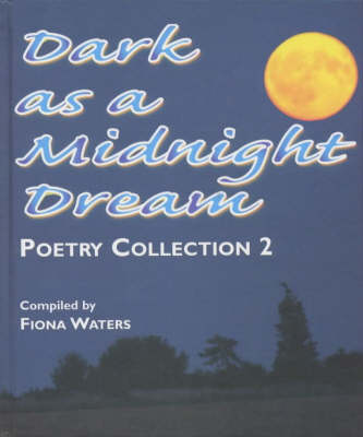 Poetry Collection 2 (Hardback)