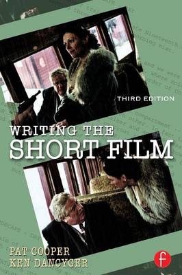 Writing the Short Film (Paperback)