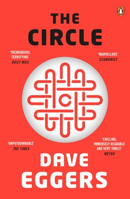 The Circle (Paperback)
