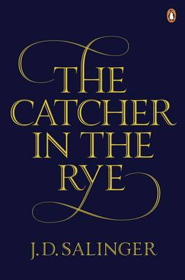 the praises and criticism of j d salingers the catcher in the rye Also explains the historical and literary context that influenced the catcher in the rye the catcher in the rye j d critics generally found the glass.