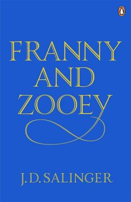 Franny and Zooey (Paperback)