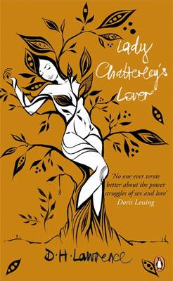 Lady Chatterley's Lover - Penguin Essentials (Paperback)