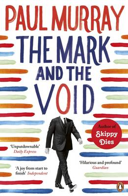 The Mark and the Void (Paperback)