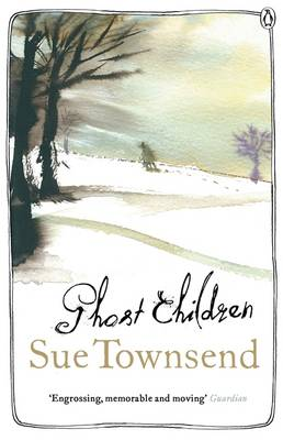 Ghost Children (Paperback)