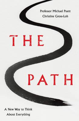 Cover The Path: A New Way to Think About Everything