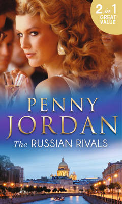 The Russian Rivals - The Russian Rivals (Paperback)