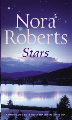 Stars: WITH Hidden Star AND Captive Star - Mills & Boon Special Releases (Paperback)