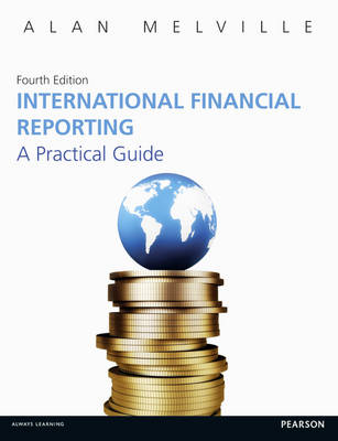 International Financial Reporting: A Practical Guide (Paperback)