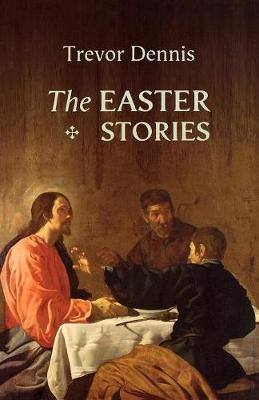 The Easter Stories (Paperback)